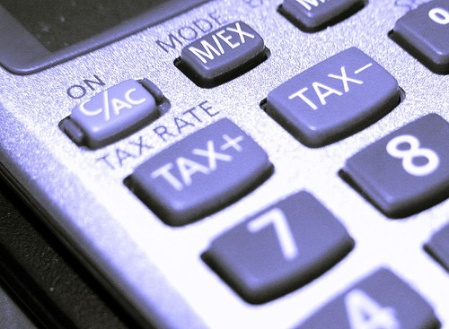 A Guide to Governance - How to Ensure That Your Business is Tax Compliant