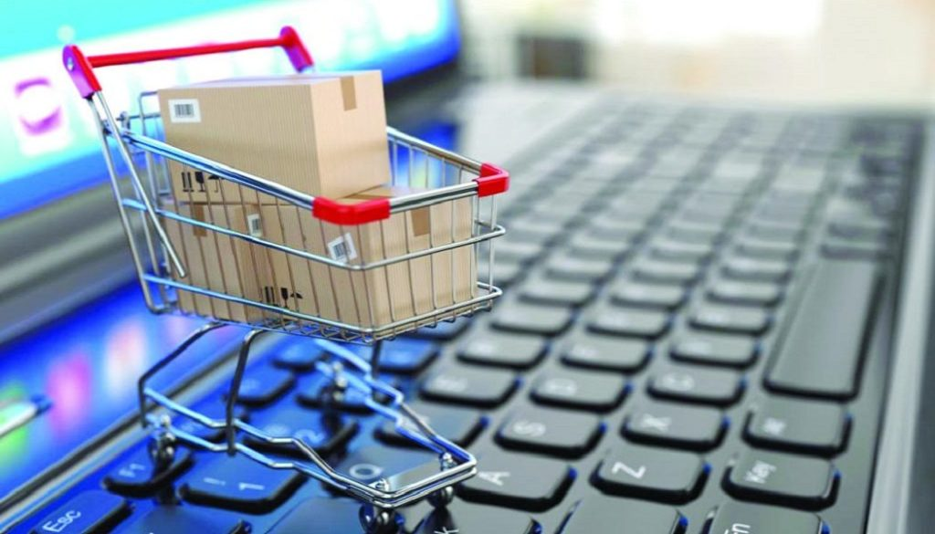 <strong>How to Save Money on Your Online Shopping</strong>