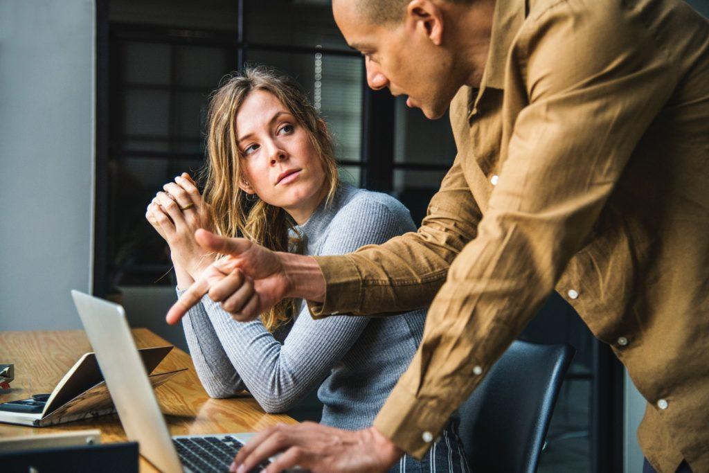 <strong>Time Saving Tips for New Entrepreneurs</strong>