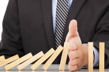 <strong>5 good reasons to hire slip fall lawyer Miami</strong>