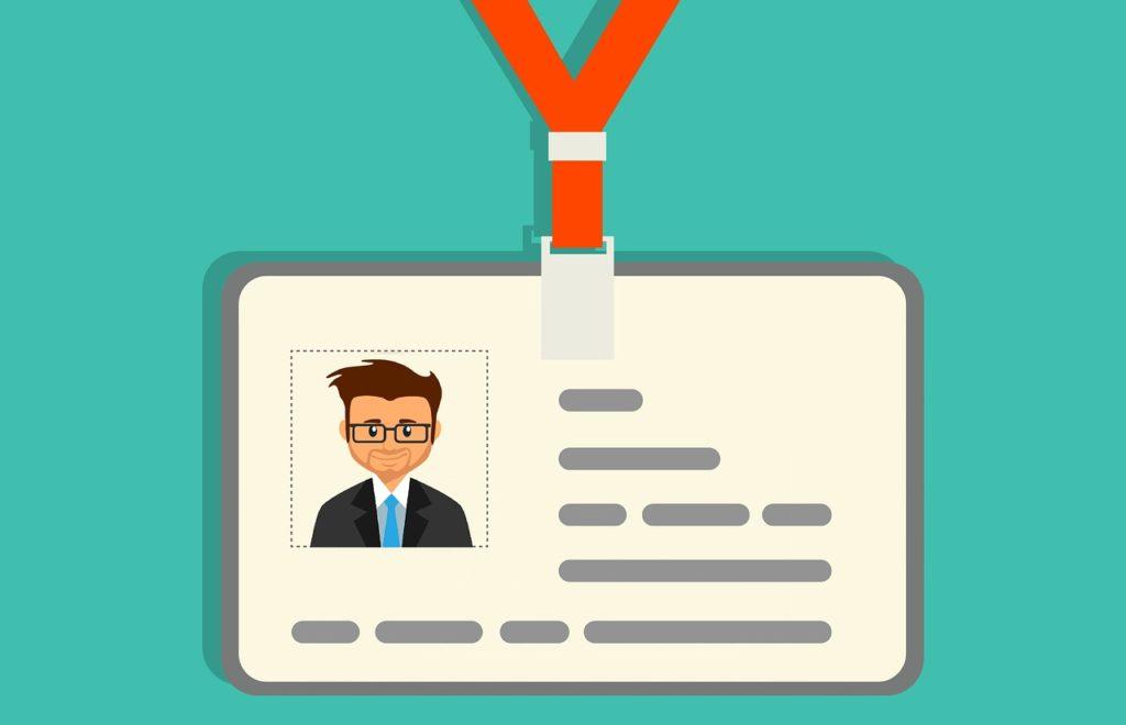5 Advantages Of Identity Verification