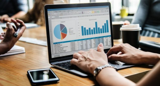 How to identify trends and improve ROI through Content Analytics