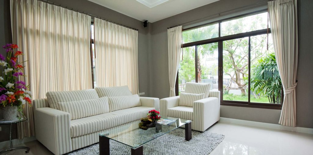How Window Film Can Change Your Home and Life