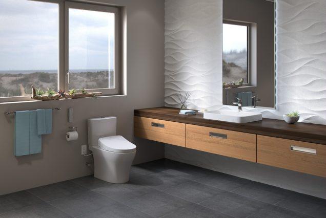 bathroom remodelling Gaithersburg Maryland