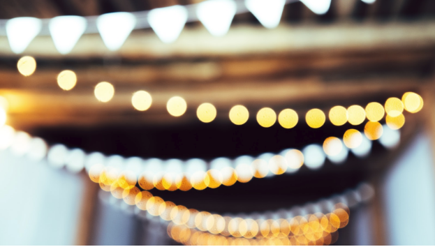 Here Is Why You Should Hire A Corporate Event Planner & How They Could Save You Money