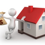 great real estate investments
