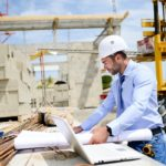 building contractors in Florida