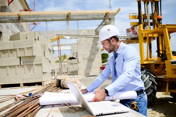 building contractors in Florida