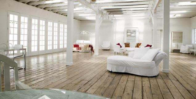 studios for rent in Miami
