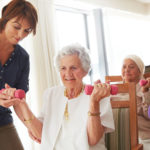 find the right senior center in Hillsborough County