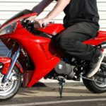 x15 super pocket bike