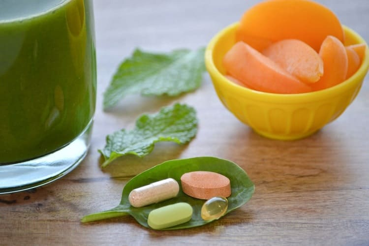 top weight loss supplements, success stories