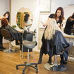 choose the best hair stylist in Miami
