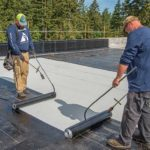 commercial roofing company in Boca Raton
