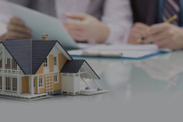 certified estate planner