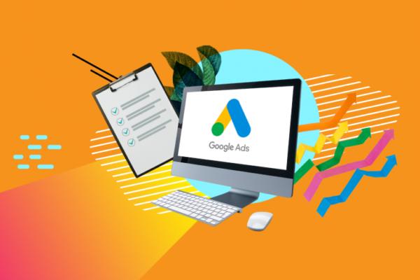 successful Google AdWords strategies