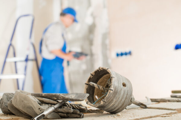 concrete sawing companies