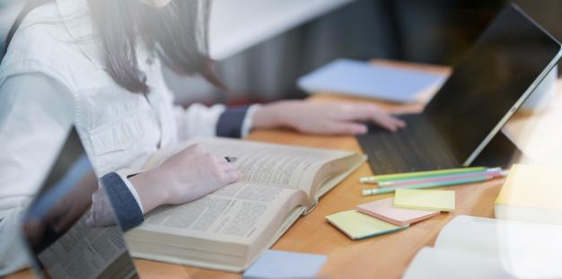 Versatile Study Experience