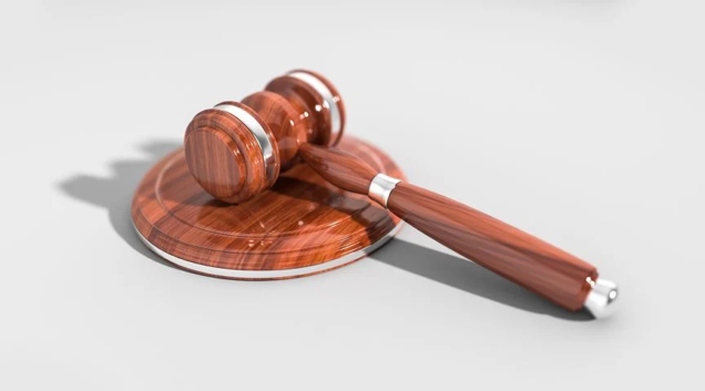 5 Simple Tips for Starting a Law Firm