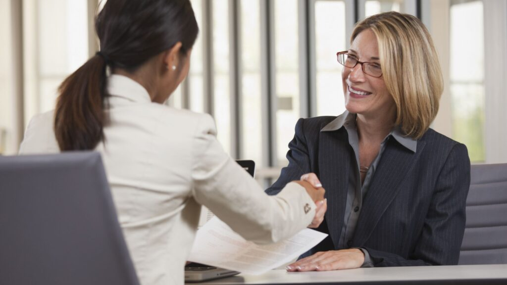 How to Recruit Employees For Your Business