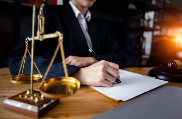 5 Tips for Growing Your Legal Practice