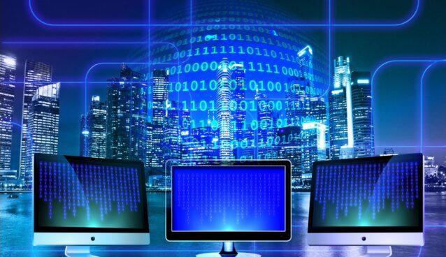 amazon web services optimization