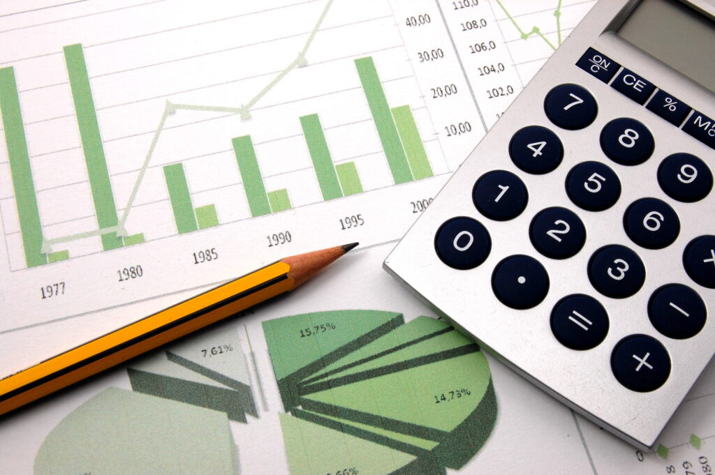 Millennial Money Management: How to Better Handle Your Finances