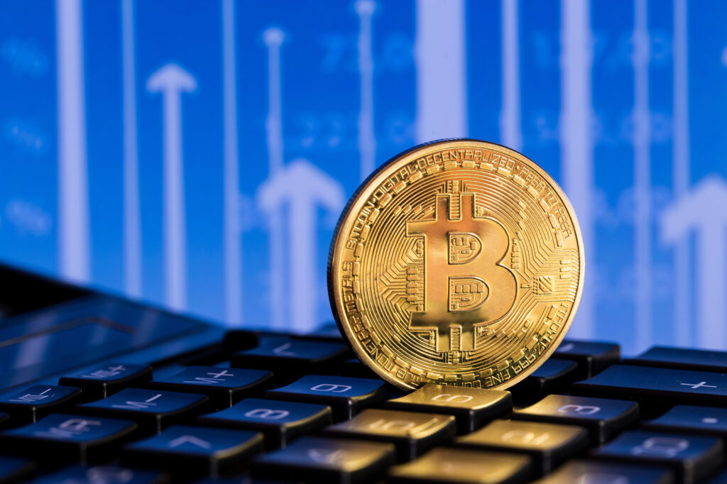 Determining Current Bitcoin Conversion Rates: A Simple Guide