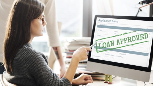 Top 7 Factors to Consider When Picking Business Loan Providers