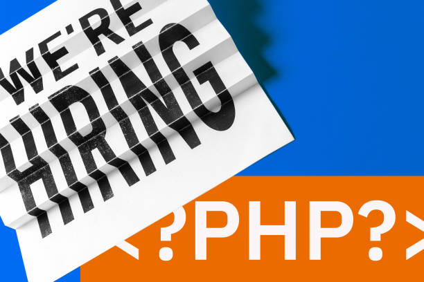 Hire Dedicated PHP Developers: Everything You Need to Know