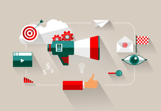 What Is Opt-in Email Marketing Used For?