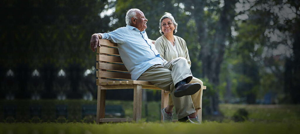 A Step-by-Step Guide to Retirement Planning