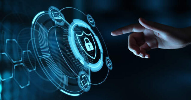 7 Reasons You Need Managed Security Systems