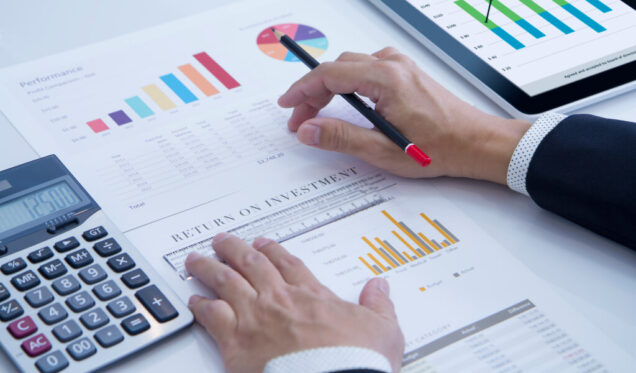 The Benefits of Investing: A Complete Guide