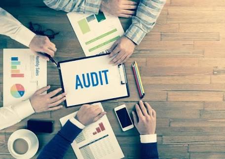 5 Benefits of a Pre-Funding Audit Program