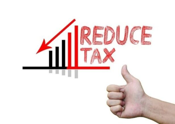 5 Tips and Tricks for How to Reduce Tax