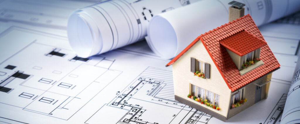 4 Digital Tools to Help Contractors Plan a Home Renovation Project