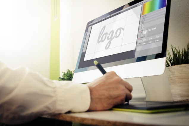 7 Effective Tips for Designing a Business Logo