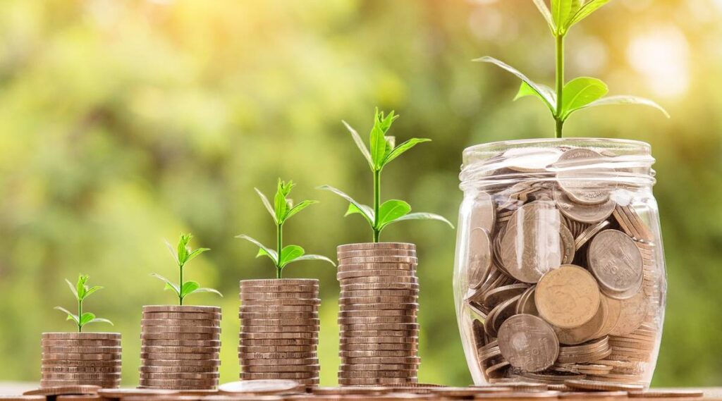 3 Tips for Developing the Best Investment Strategy