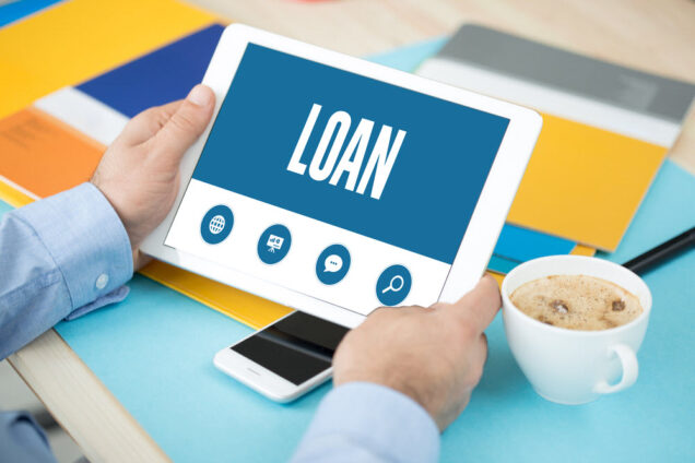 5 Unique Types of Loans