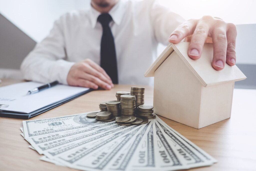 Hard Money Loans for Real Estate Investments: Everything You Need to Know